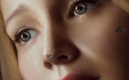 'Madre!', asfixiando a Jennifer Lawrence y al espectador