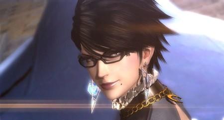 El productor de Bayonetta 2 defiende la exlusividad de Wii U