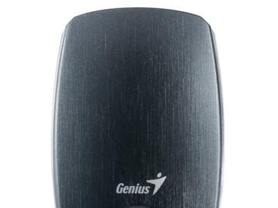 Genius Touch Mouse 6000 se une a la fiebre táctil