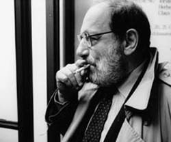Umberto Eco publica su Historia de la fealdad