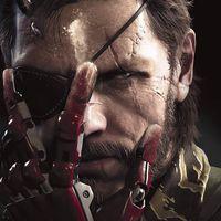 Cinco años después, los jugadores de Metal Gear Solid V por fin han logrado desarmar todas las bombas nucleares en PS3