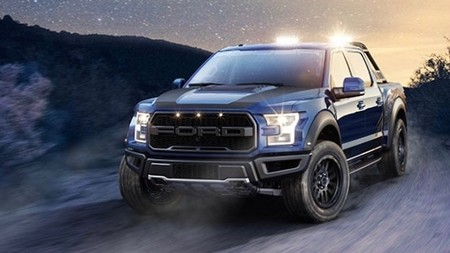 raptor roush 2019 1