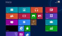 "Microsoft ""Metro UI"" se convierte en ""Windows 8 Modern UI"""