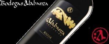 Alabanza: un vino hecho y premiado por mujeres