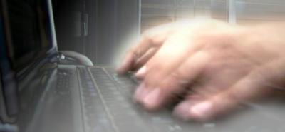 Descubierto un potente y sigiloso troyano en Linux destinado al espionaje gubernamental