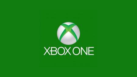 Xbox One recibirá actualizaciones mensuales durante todo 2015
