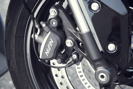 Triumph Tiger Sport 660 2022 021