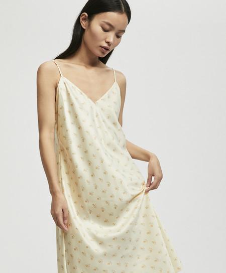 camisones verano vestidos