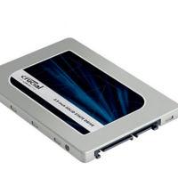 Este SSD Crucial MX200 de Amazon por 142,90 es la actualización que tu ordenador necesita