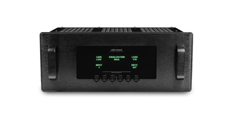 Reference Phono 3se Phono Stage 2