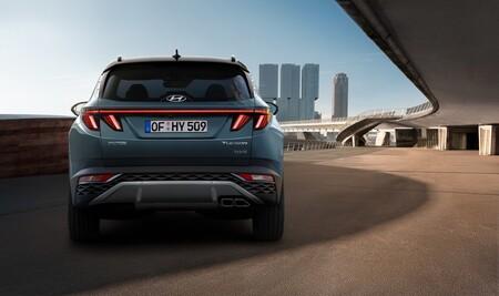 Hyundai Tucson 2021 165