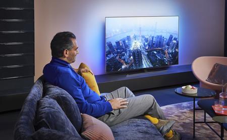 Qué televisor comprar: de 500 a 9.000 euros, estos son los 17 modelos que recomendamos