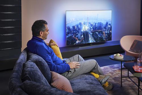 Qué televisor comprar: de 500 a 7.000 euros, estos son los 15 modelos que recomendamos
