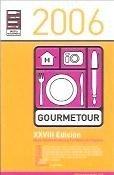 Guías Gourmets 2006