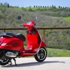 Foto 6 de 75 de la galería vespa-gts-y-gts-super-en-accion-1 en Motorpasion Moto