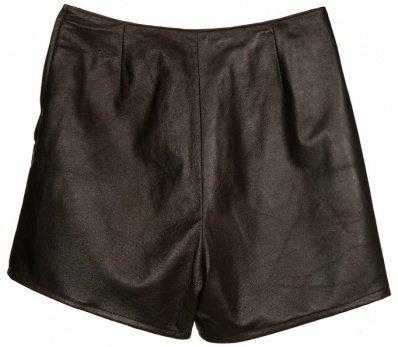 rokit shorts