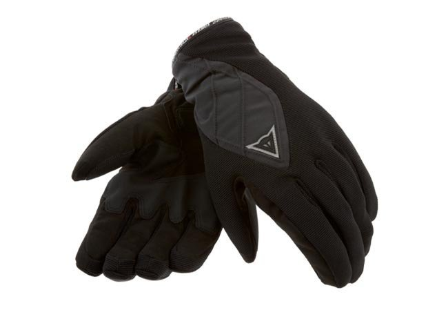 Dainese ICE RIDGE D-DRY