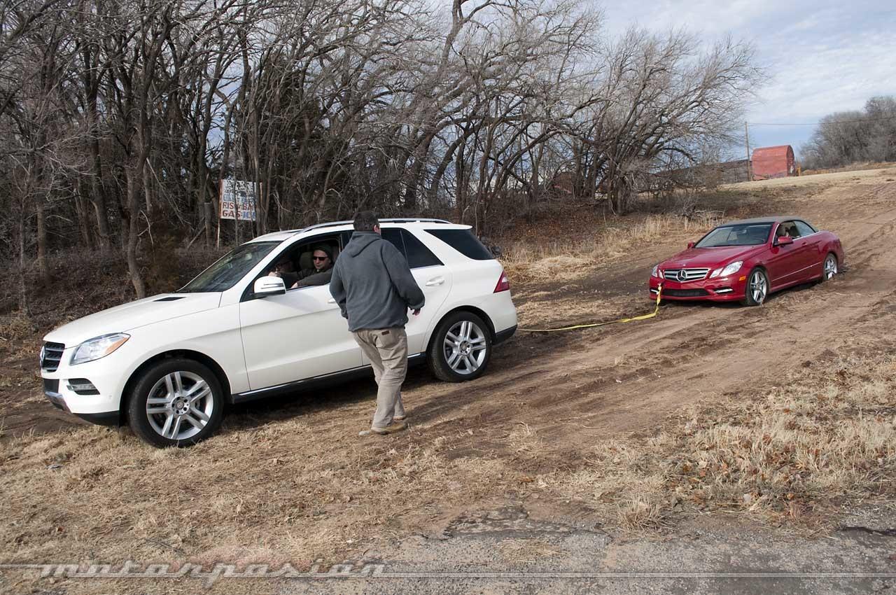 Foto de Roadtrip Pasión™: USA (parte 3) (31/39)