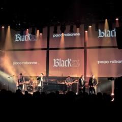 Foto 47 de 60 de la galería paco-rabanne-black-xs-records en Trendencias Lifestyle