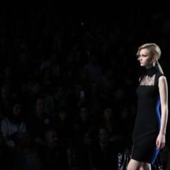 Foto 21 de 106 de la galería adolfo-dominguez-en-la-cibeles-madrid-fashion-week-otono-invierno-20112012 en Trendencias