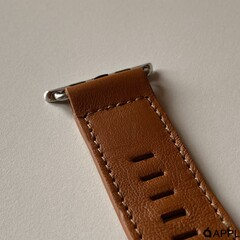 Foto 4 de 6 de la galería apple-watch-strap en Applesfera
