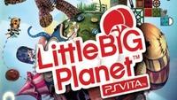 El 'LittleBigPlanet' de PS Vita ya cuenta con fecha europea