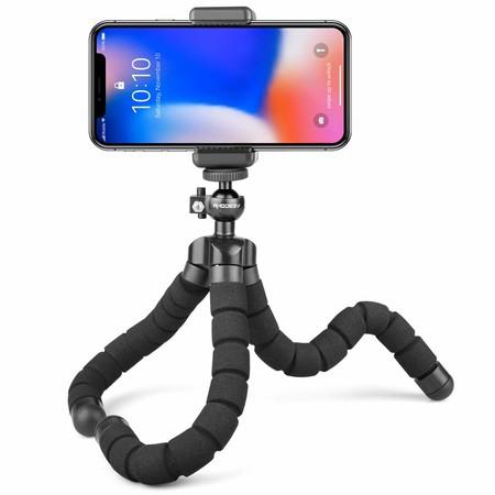 Gadgets Viajar