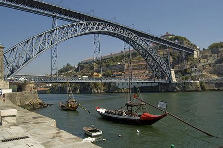 'Mira que todas las religiones no enseñan más que la confitería': los mejores pastelitos portugueses