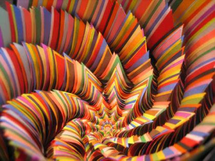 Colores que transmiten sensaciones, consejos prácticos para aprovecharlos