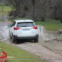 Foto 37 de 77 de la galería toyota-rav4-miniprueba-off-road en Motorpasión