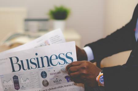 Inversores En Bonos O Acciones Quien De Los Dos Tiene La Razon 6