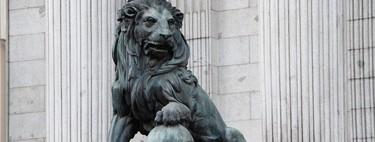 Ley de derechos digitales, estrategia de inteligencia artificial y tasa Google, las medidas 'tech' de la coalición PSOE-Podemos