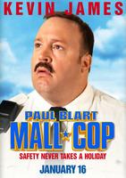 Taquilla USA: Kevin James supera a los licántropos y los vampiros