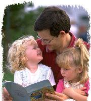 Seguro para divorciados, garantiza a los hijos una pensión de manutención