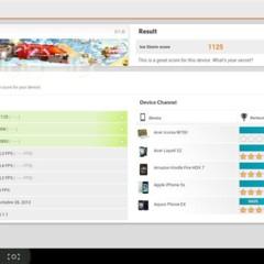 Foto 7 de 9 de la galería benchmark-hannspree-hannspad-sn1at71 en Xataka Android