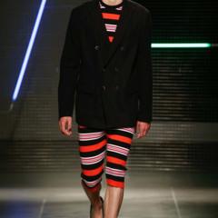 Foto 3 de 35 de la galería msgm en Trendencias Hombre