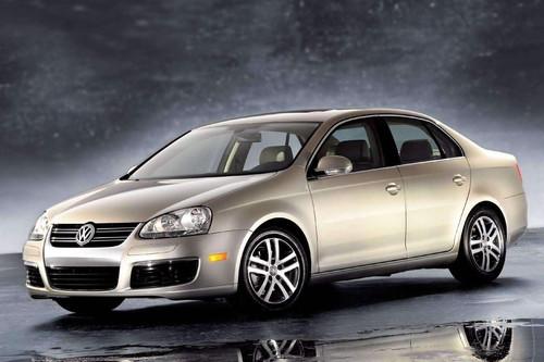 Del Golf al Caribe o del Beetle al Sedan: las 17 veces que VW le ha cambiado el nombre a sus autos en México