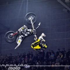 Foto 53 de 113 de la galería curiosidades-de-la-copa-burn-de-freestyle-de-gijon-1 en Motorpasion Moto