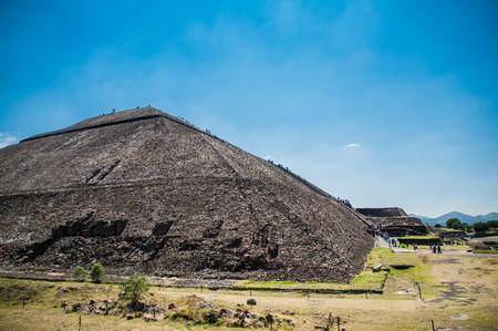 Teotihuacan 4573328 1920