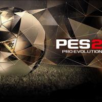 Konami  presenta los primeros detalles y capturas de Pro Evolution Soccer 2017