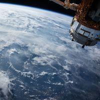 Project Kuiper, así es el plan de Amazon para ofrecer internet desde el espacio al 95% del planeta