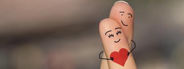 31 regalos de San Valentín para acertar seguro si tu pareja ama la cocina