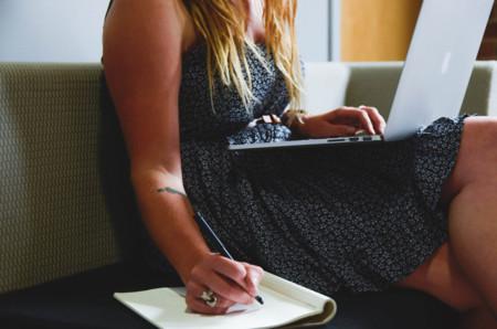 Rápida guía de términos para startups