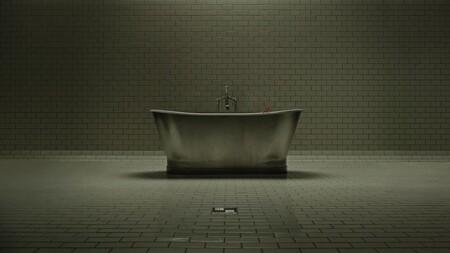 'La cura del bienestar': Gore Verbinski se pone gótico en una de las mejores películas de terror de la década pasada