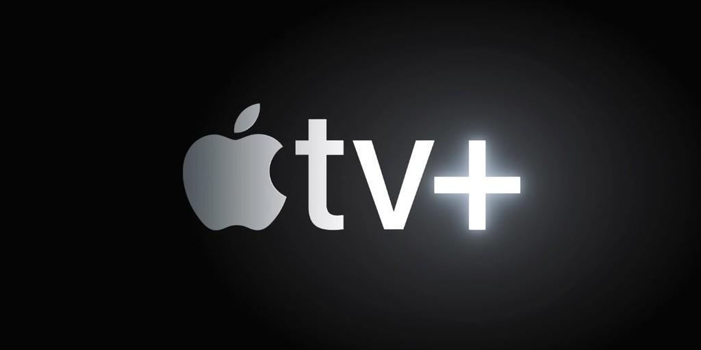 Apple proporciona códigos canjeables de Apple TV+ a los usuarios con problemas de activación del año gratuito
