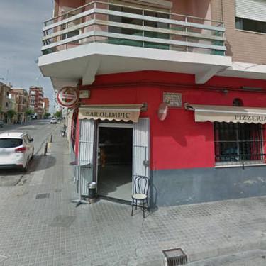La cara y la cruz de la hostelería en tiempos del coronavirus: bares que regalan comida y decenas de multas por abrir ilegalmente