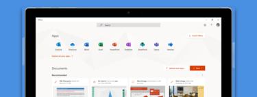 Microsoft lanza una nueva app gratuita de Office para Windows 10
