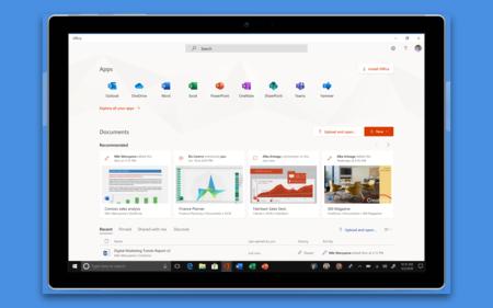 descargar office 365 para windows 10 gratis