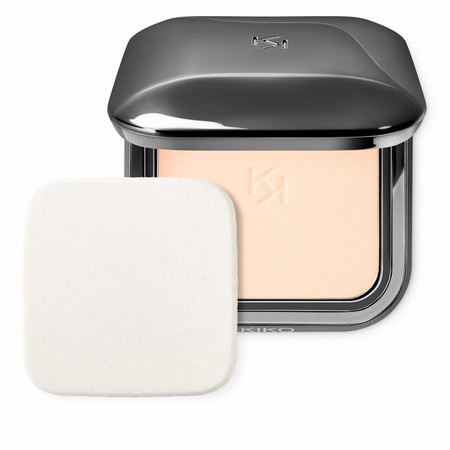 Skin Tone Powder Foundation