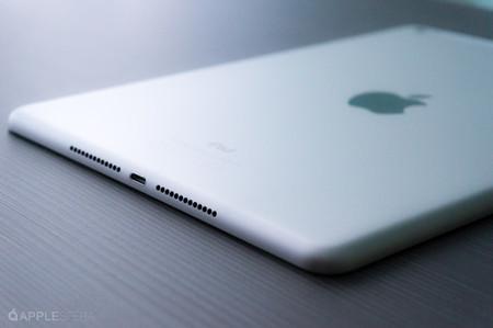 El iPad Pro 2018 podría tener un grosor de 5,9 mm y no llevaría conector para auriculares: Rumorsfera